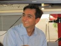 Stefano Micocci